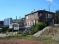 Lot D - Bedrijfsgebouwen Redeventza en Transport en Handel Maatschappij.jpg