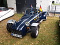 Lotus Super Seven 'Tiger' pic2.JPG