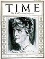 Lou Henry Hoover-TIME-1924.jpg