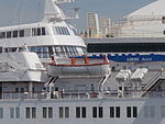 Louis Aura Lifeboat 1 Tallinn 13 June 2015.JPG