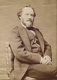 Louis Ernest Hamel.jpg