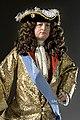 Louis XIV 1685 Best.jpg