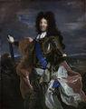 Louis XIV 1694.jpg