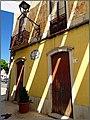 Loule (Portugal) (42393813341).jpg