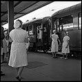 Lourdes, août 1964 (1964) - 53Fi7092.jpg