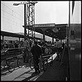 Lourdes, août 1964 (1964) - 53Fi7103.jpg