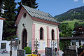 Lourdeskapelle, Westendorf Tyrol 11.JPG