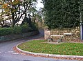 Lovers Lane, Grasscroft - geograph.org.uk - 602596.jpg