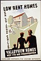 Low rent homes for low income families LCCN98518816.jpg
