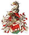 Lower Lusatia (Coat of Arms).jpg