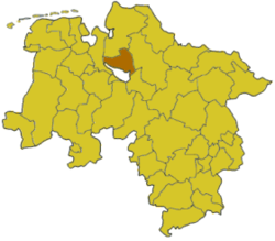 Lower saxony ohz.png