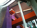 Lowry interior.jpg