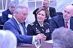 Lt. Gen. Patricia Horoho and Prince Charles (17104563578).jpg