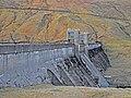 Lubreoch Dam - geograph.org.uk - 727376.jpg