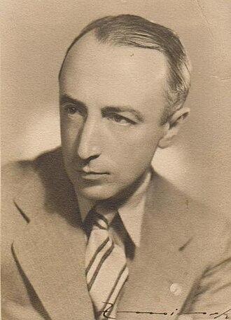 Luciano Kulczewski - Luciano Kulczewski Garcia