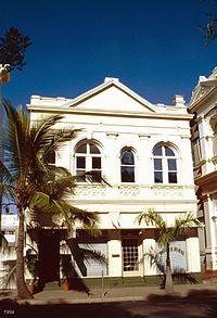 Luck House, from NE (1994).jpg