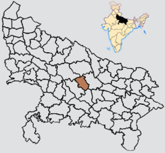 Lucknowdistrict.png