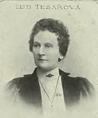 Ludmila Tesařová.jpg