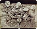 Ludwig Belitski - Fragments of Ornamental Stone Borders and Decoration.jpg