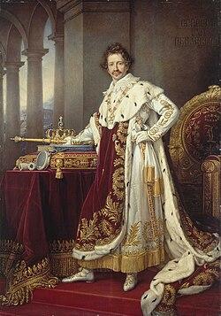 Ludwig I of Bavaria.jpg