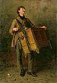Ludwig Knaus - Der Leierkastenmann (1869).jpg