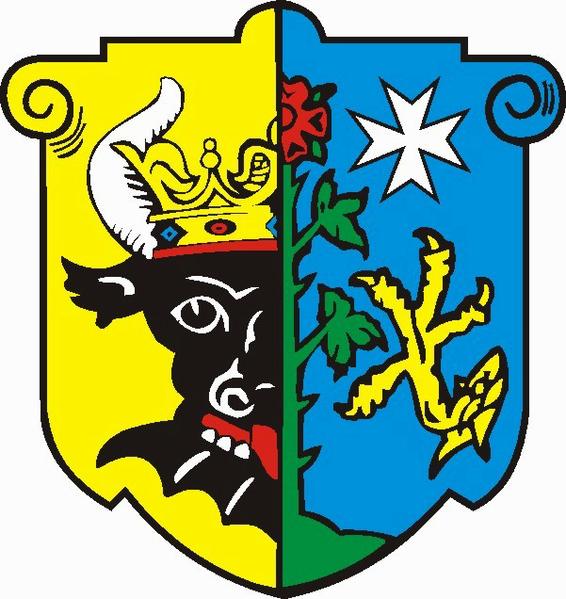 File:Ludwigslust-Wappen.PNG
