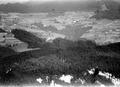 Luftaufnahme aus dem Voralpengebiet - CH-BAR - 3241377.tif