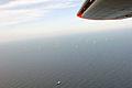 Luftaufnahmen Nordseekueste 2012-05-by-RaBoe-D50 070.jpg
