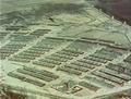 Luftbild KZ Buchenwald 1945.png