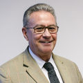 Luis Fernando Panelli César.png