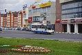 Lukhovitsy, Moscow Oblast, Russia - panoramio (6).jpg