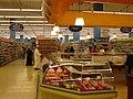 Lulu hypermarket Muscat Oman (338788873).jpg