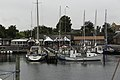 Lundeborg Havn-3.jpg