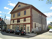 Lunenburg Opera House 2010.JPG
