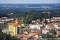 Luso - Portugal (10223048623).jpg