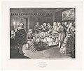 Luther auf dem Sterbebette zu Eisleben den 17. Febr. 1546 LCCN2003671436.jpg