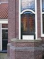Luthers hofje8-Haarlem.JPG