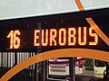 Luxembourg, 16 Eurobus.jpg