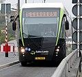 Luxembourg, Bus Sales-Lentz SL3410.JPG