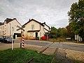 Luxembourg, PN67 Hagen (103).jpg
