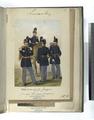 Luxemburg- Luxemburgisch Jägers (...), 1878 (NYPL b14896507-92990).tiff