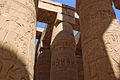 Luxor, Egypt - 4416784854.jpg