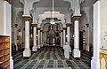 Luxor Mosque Mansheya Street R01.jpg