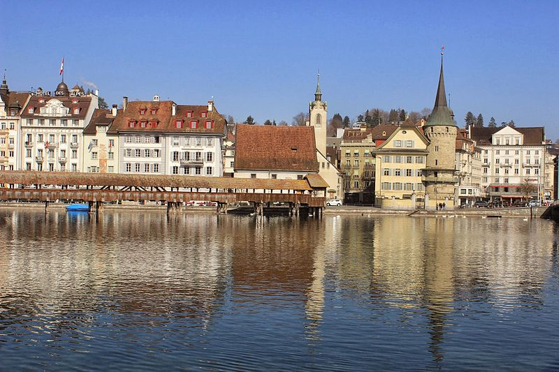 File:Luzern View 1.JPG