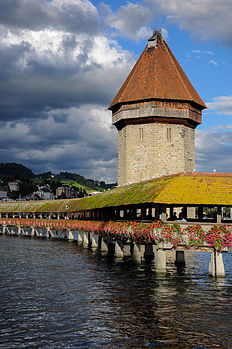 Luzerner Wasserturm.jpg