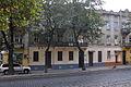 Lviv Bandery 35 RB.jpg