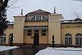 Lviv Samchuka 14 DSC 0413 46-101-1455.JPG