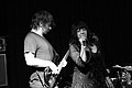 Lydia Lunch Retrovirus W71 23.jpg