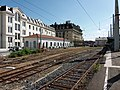 Lyon 2e - Gare de Lyon-Perrache, vue sur les bâtiments au nord.jpg