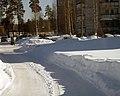 Lyovintsy, Kirovskaya oblast', Russia, 612079 - panoramio (34).jpg